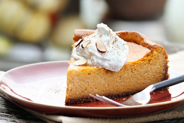 pumpkin-cheesecake-700px.jpg