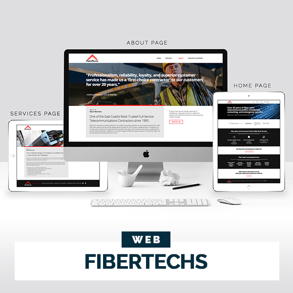 fibertechs.jpg