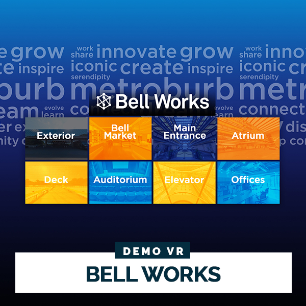 BELLWORKS.jpg