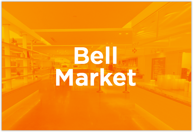 Bell Market.png