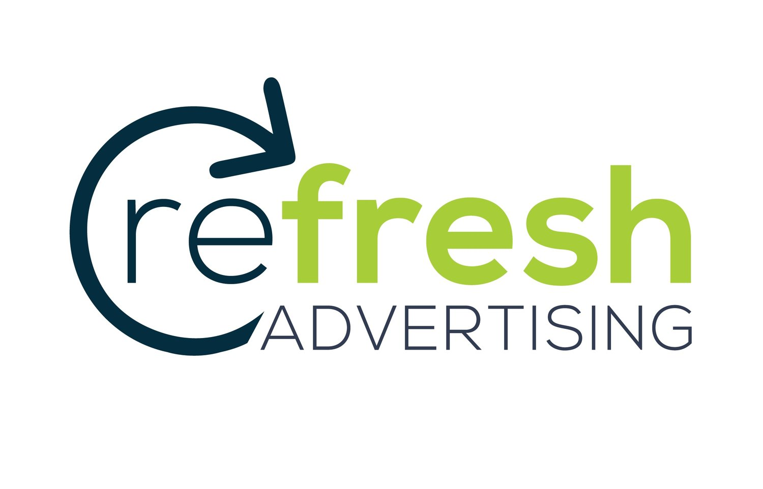 Refresh Advertising