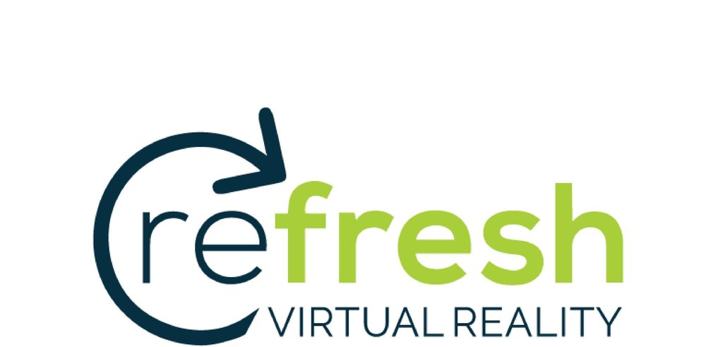 Refresh-VR-Logo-01.jpg