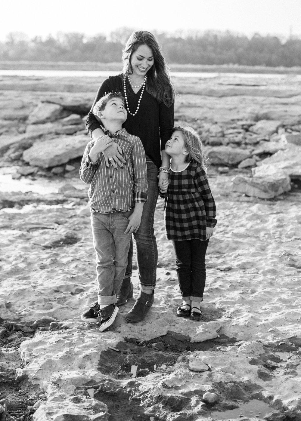 smallwoodfamily2017-15.jpg