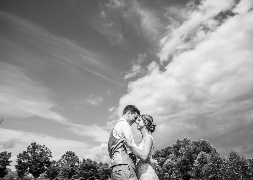 weddingday-60.jpg