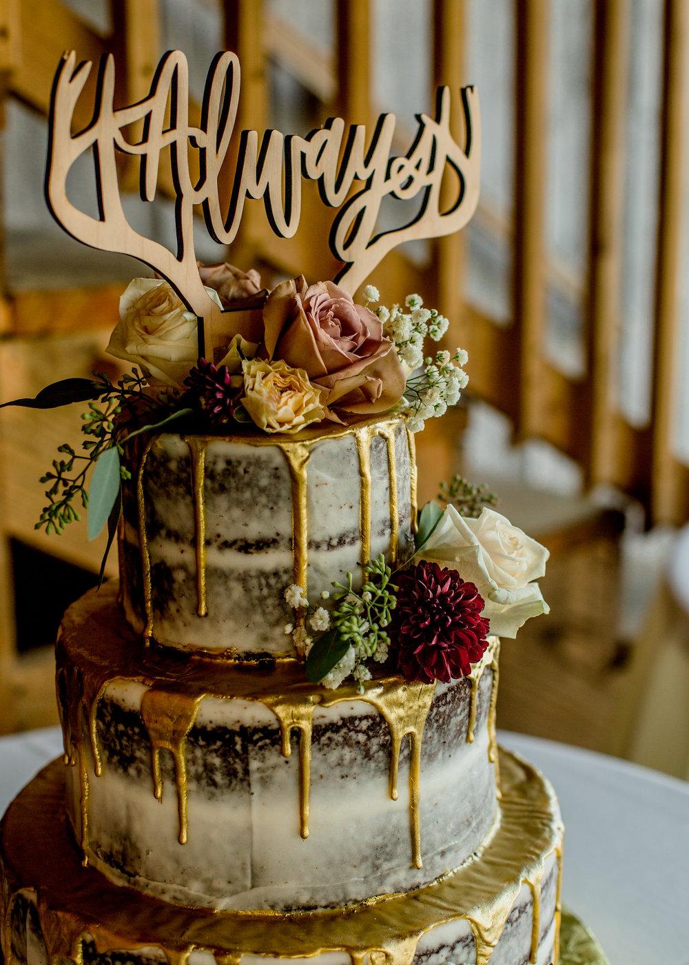 kayleeandgarrettmarried-714.jpg
