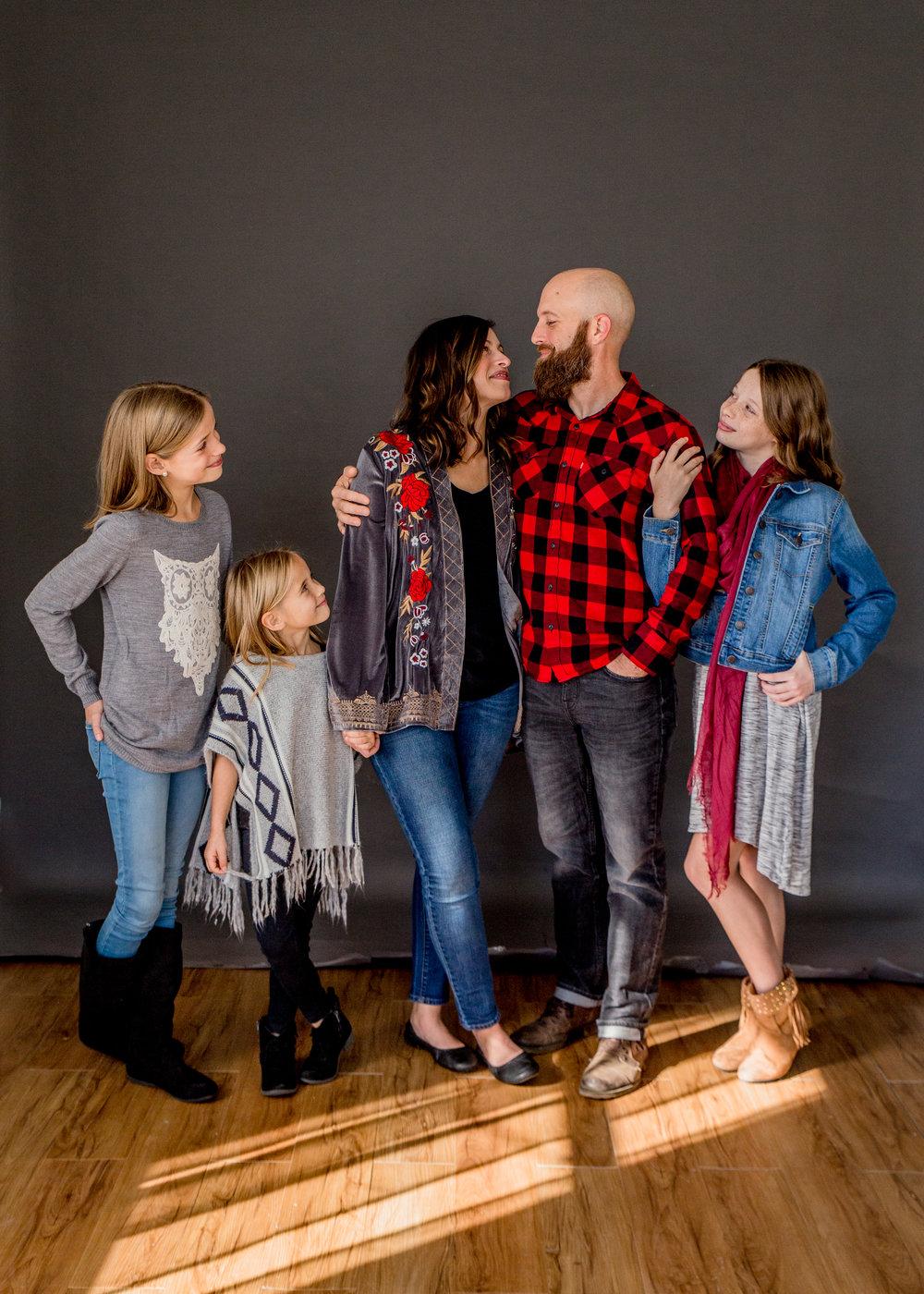 standrodfamily2018-26.jpg