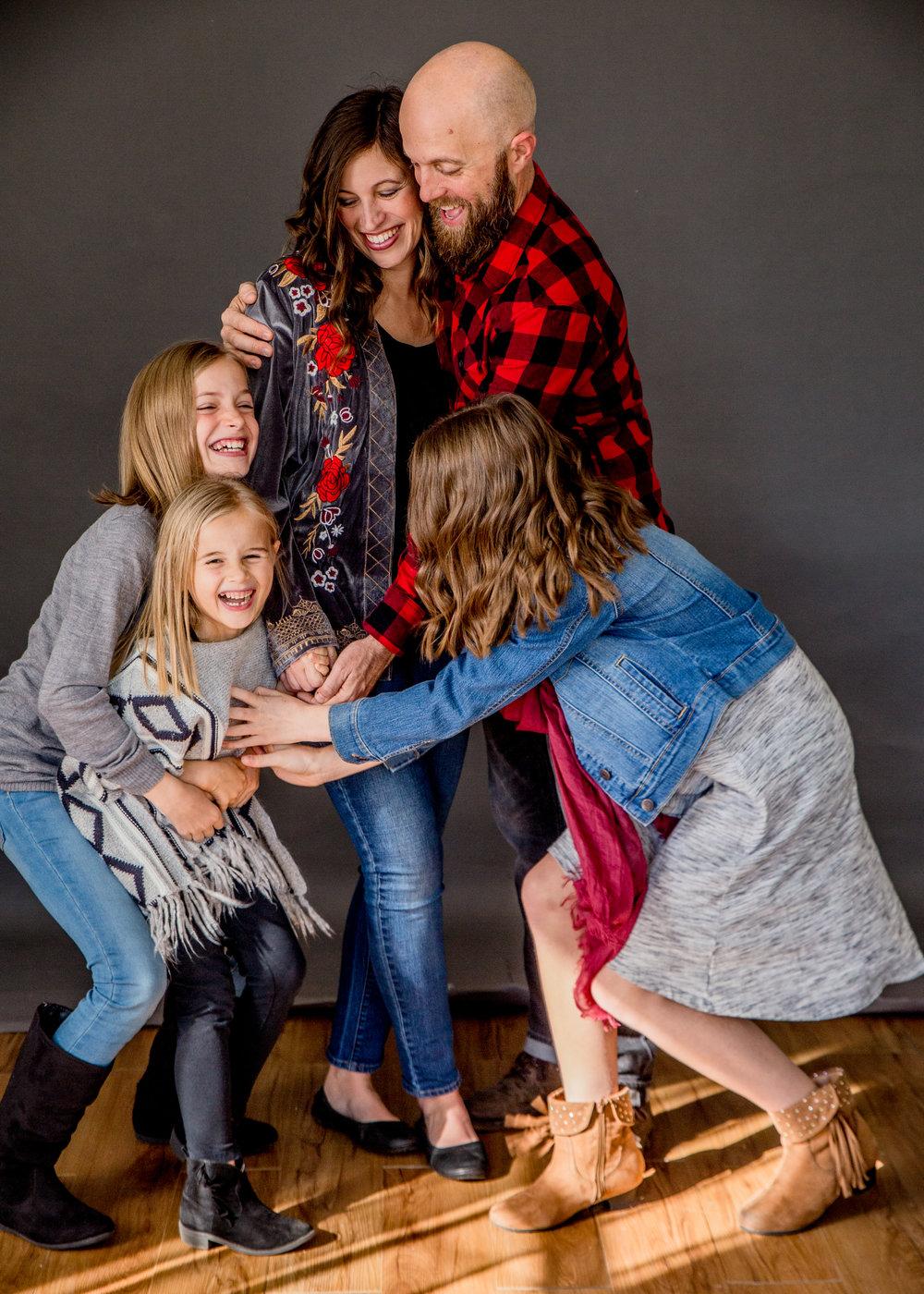 standrodfamily2018-34.jpg