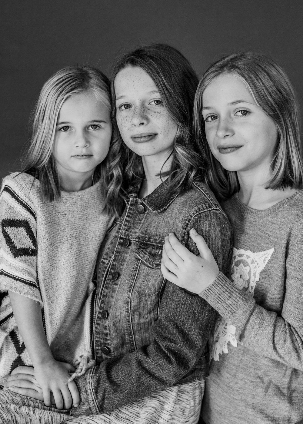 standrodfamily2018-69.jpg