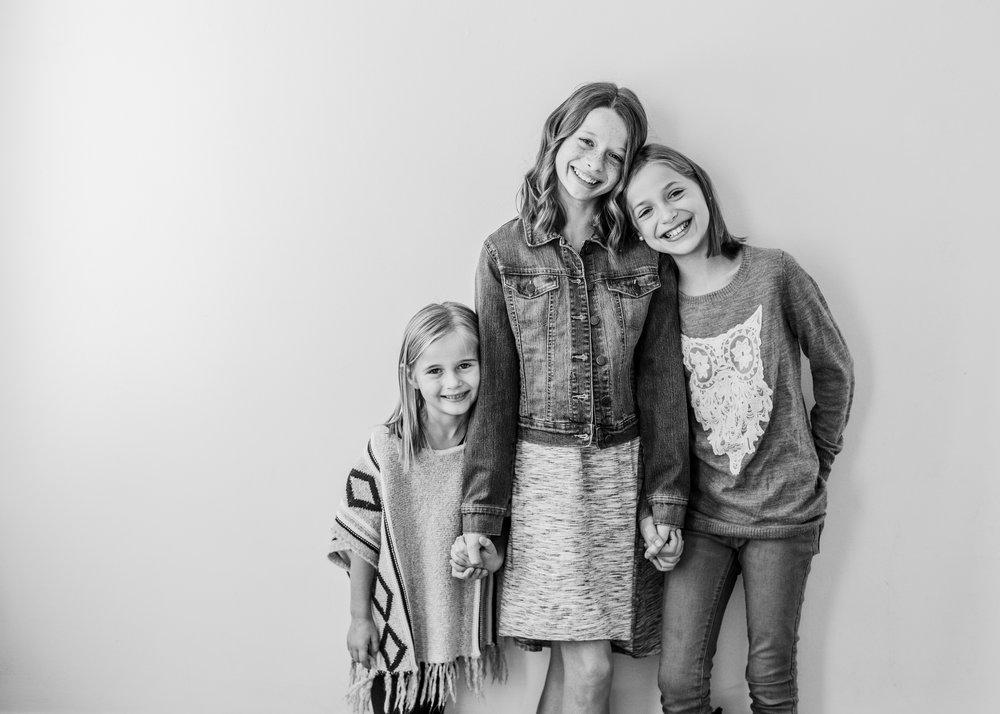 standrodfamily2018-80.jpg
