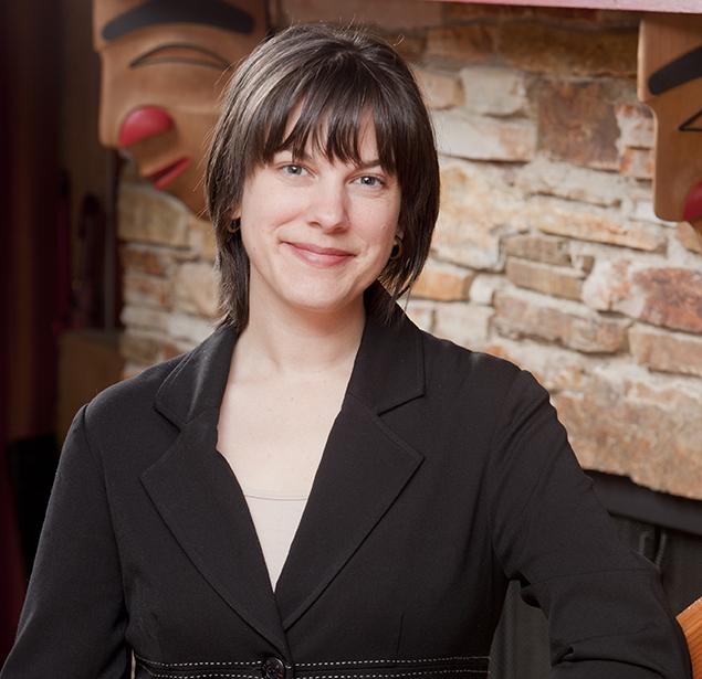 Marina La Salle  - Litigation Support, Researcher (Contractor)