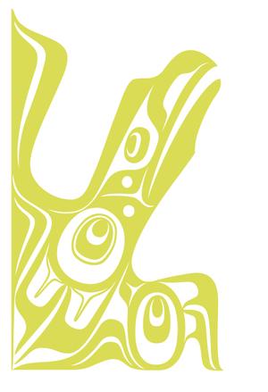 wrlc_logo-green2.png