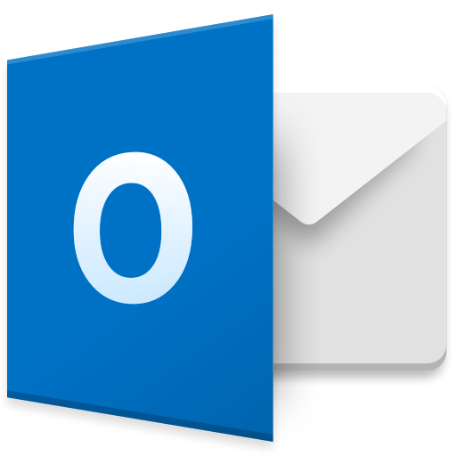 Outlook_app_icon.png