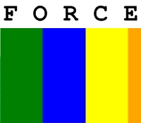FORCE logo.jpg