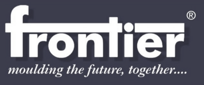 Frontier+Logo.png
