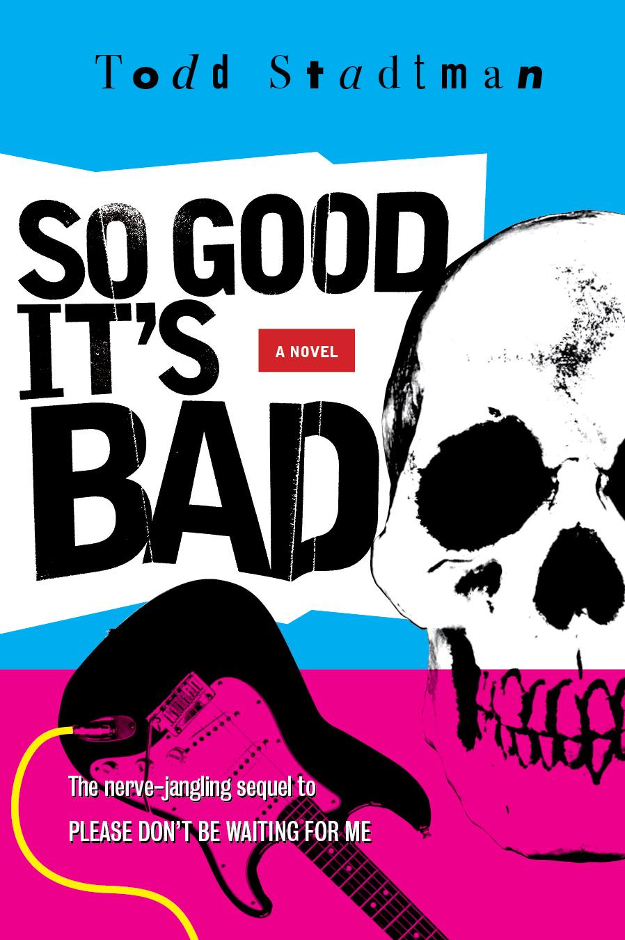 SoGood-cover.jpg