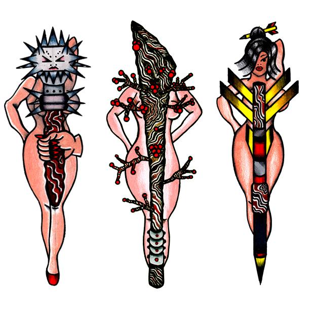 random02 girls_bats.jpg