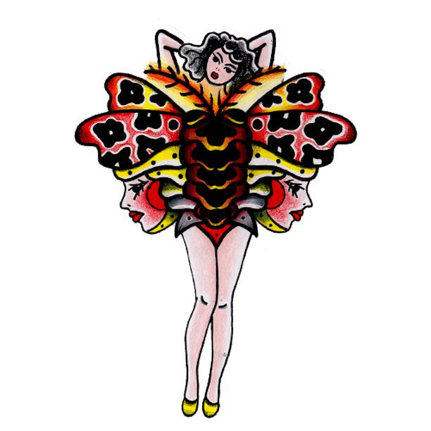 butterflywoman01.jpg