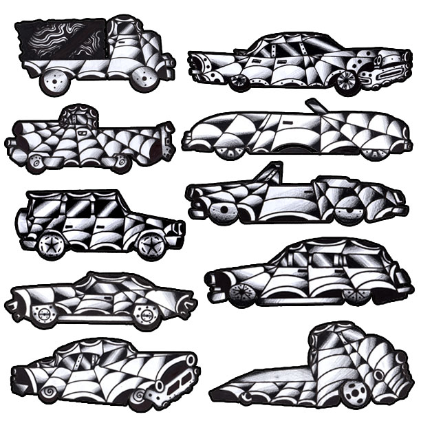 WHITE BACKGROUND ALL CARS.jpg