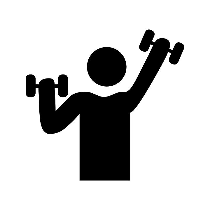 No Gym -