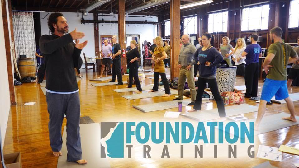 foundation-training-wilmington-nc.jpg