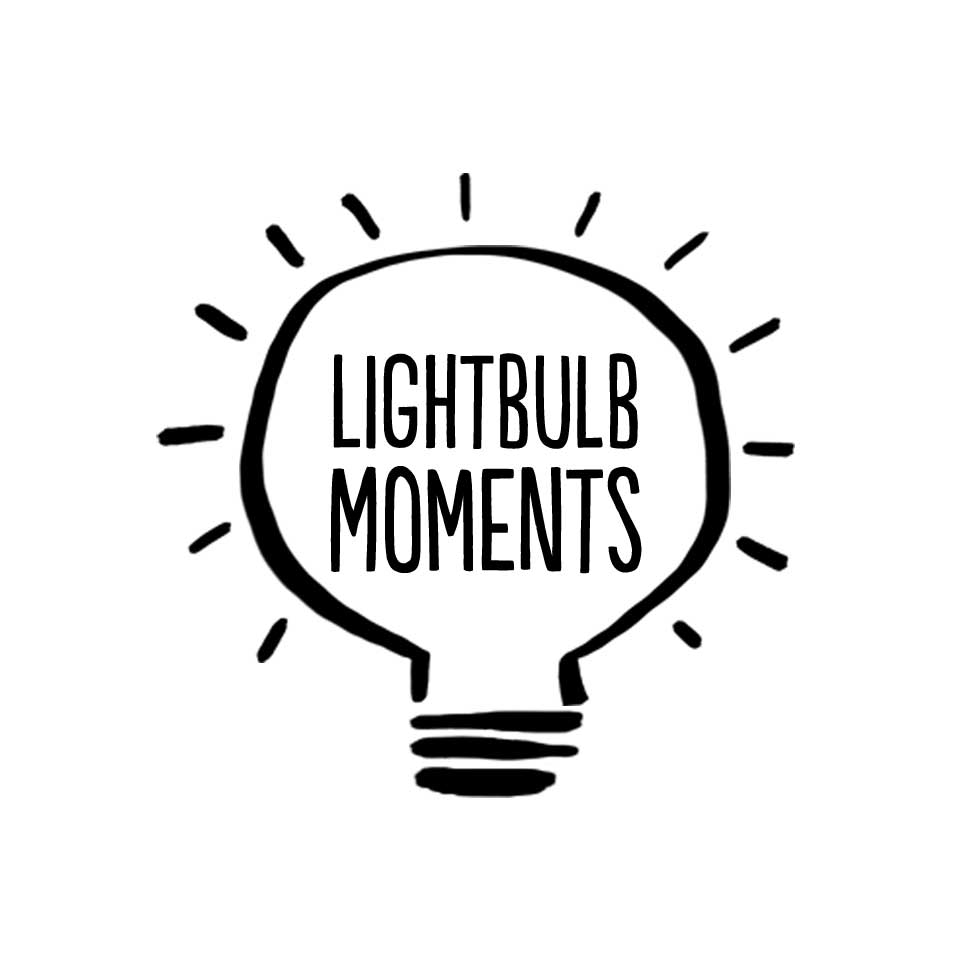 t2t_logo_Lightbulbmoments_2016_03_24_FNL.jpg