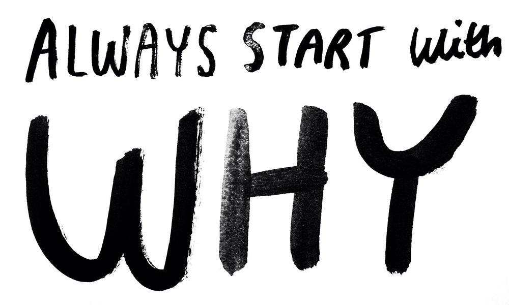 always-start-with-why.jpg