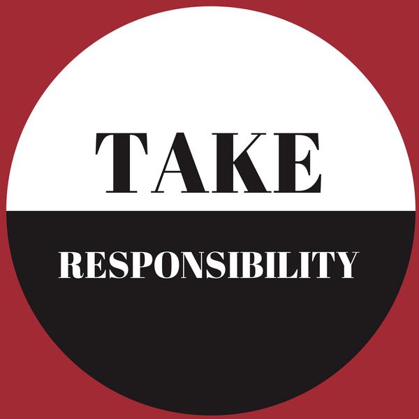 Take-Responsibility.png