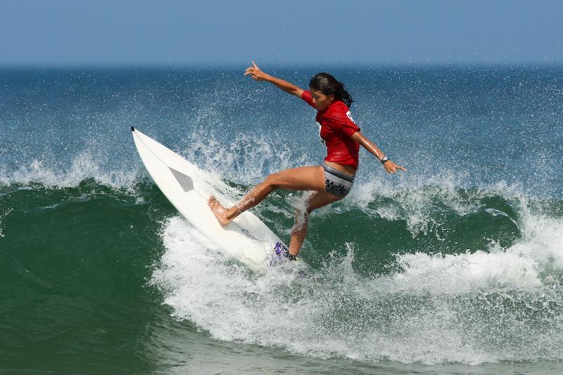 Surfer-Woman.jpg