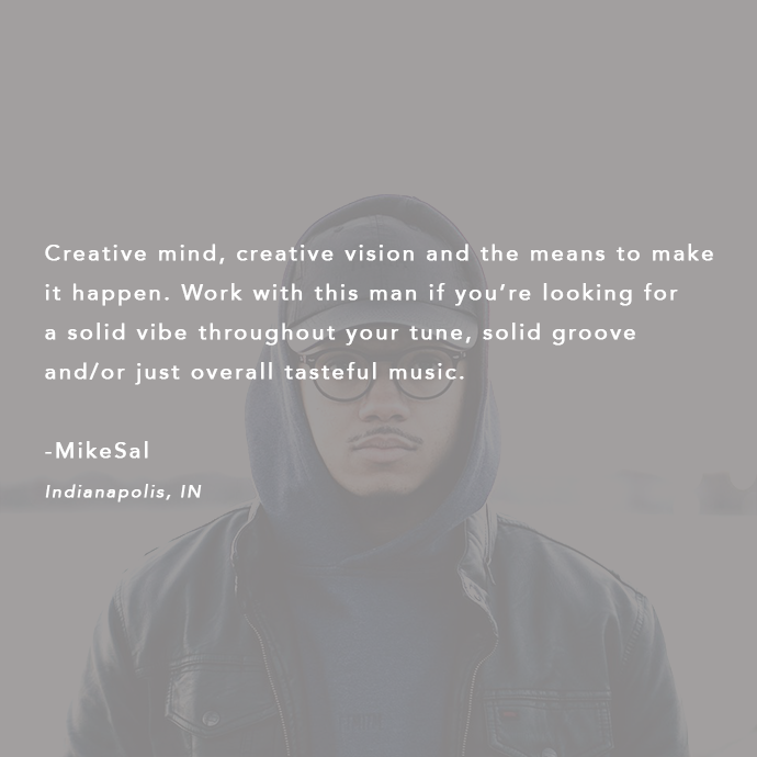 Mike Quote.png