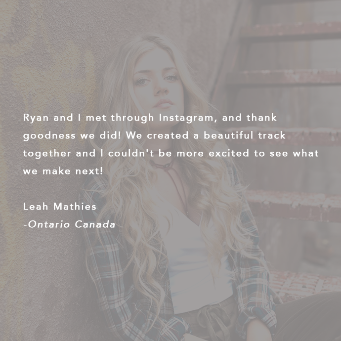 Leah Quote.png