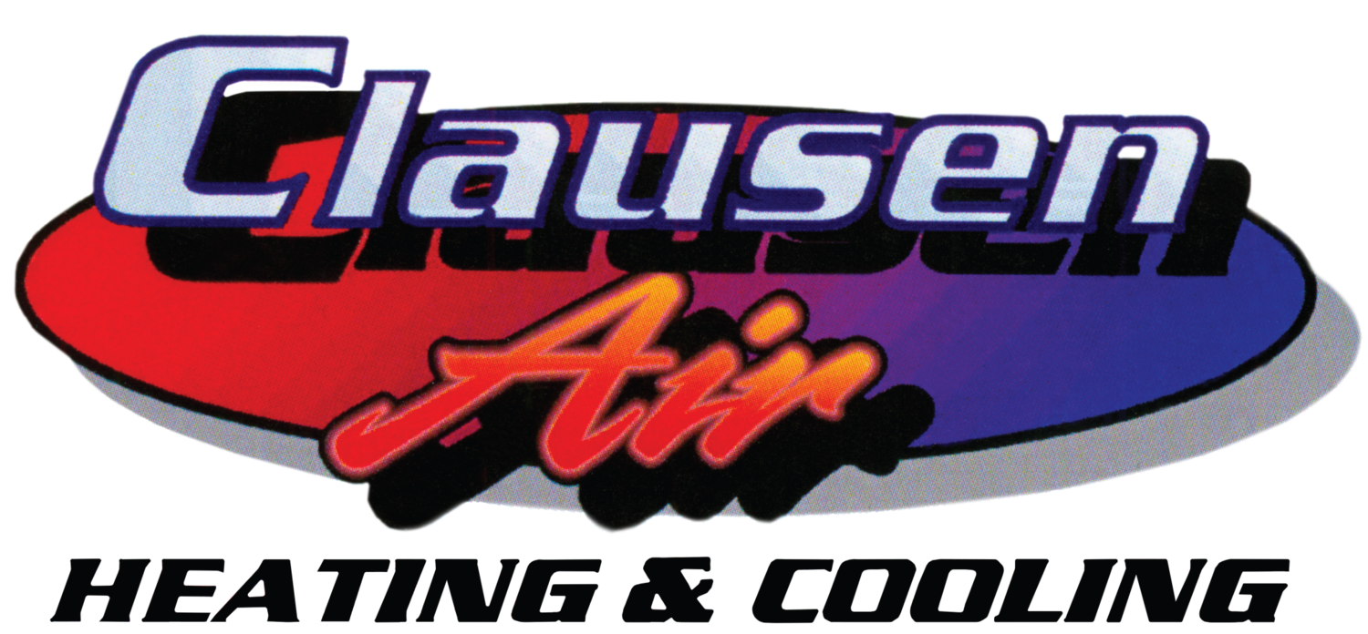 Clausen Air