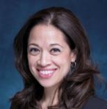 Dr. Nichole Perez