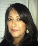 Dr. Nancy Gabaldon -