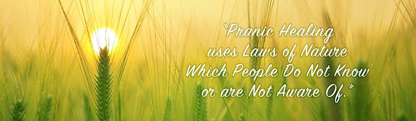 Barleys.jpg