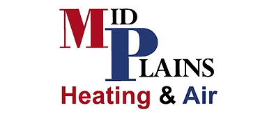 Mid Plains Heating & Air