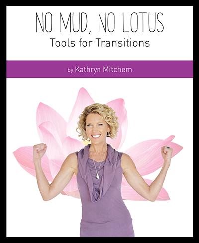 No Mud No Lotus Book-1.png