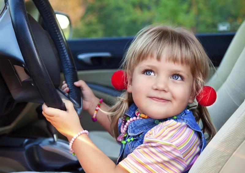 Child-Driver-copy1.jpg