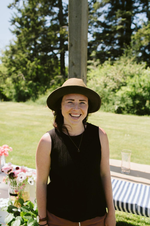AliciaFloralsWorkshop-RachaelAlexandraCo-8.jpg