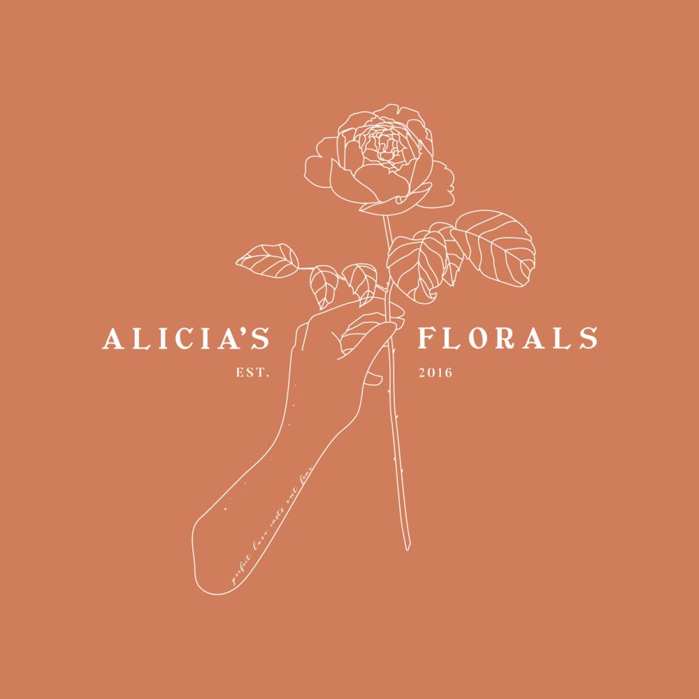 ALICIA'S_FLORALS-Logo_Package-Aug2018_ALT-colour.png