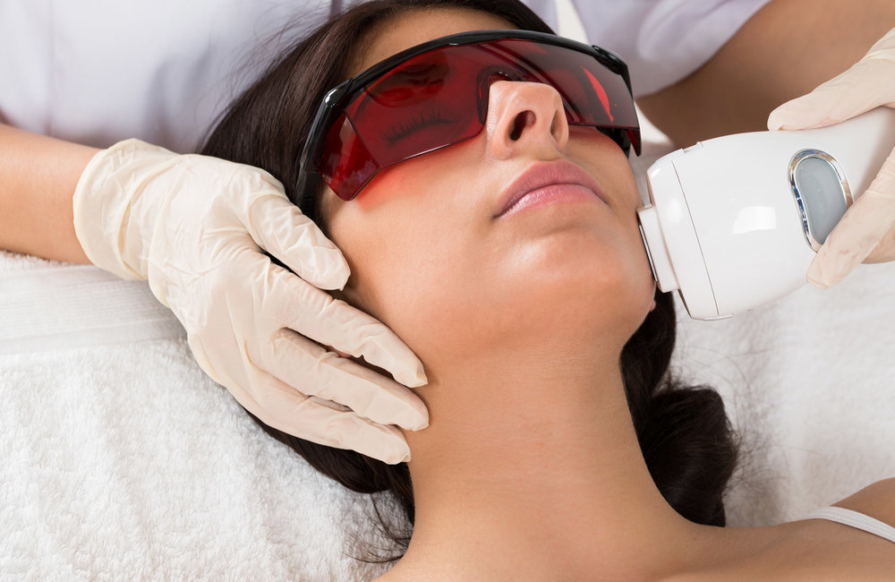 LASER-HAIR-REMOVAL-WOMEN.jpg
