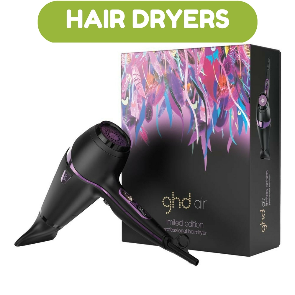 hAIR dRYERS.jpg