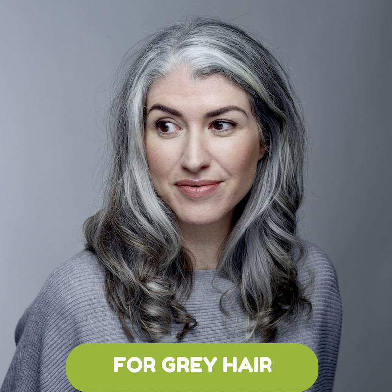 fOR gREY hAIR.png