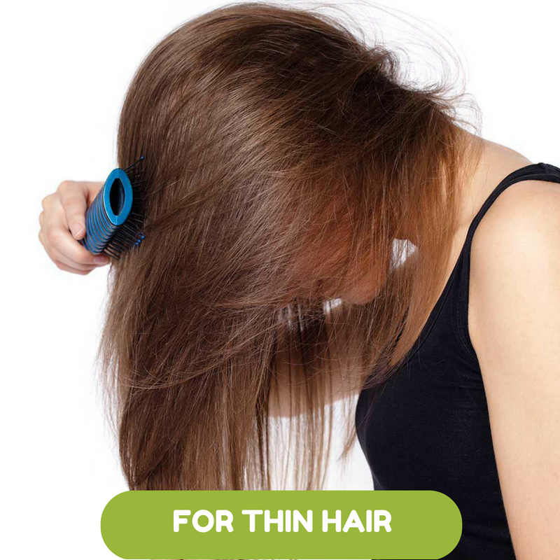 fOR THIN HAIR.png