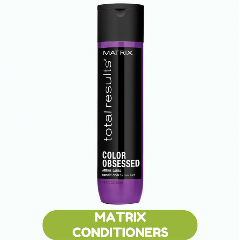 mATRIX cONDITIONERS.png
