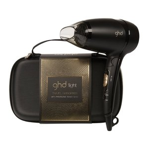 GHD Flight® Travel Hair Dryer 57e0be690d1c4