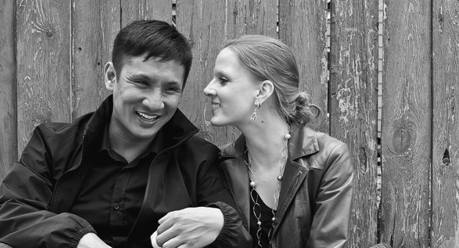 Edwin-&-wife.png