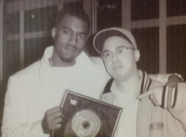 Ivan Evidente Kanye West.png
