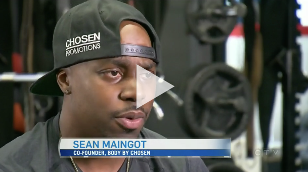 Sean-Maingot-CTV-News.png
