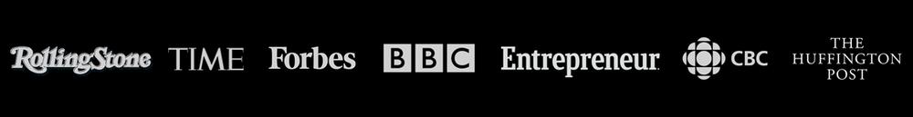 News-Logo-Bar.png