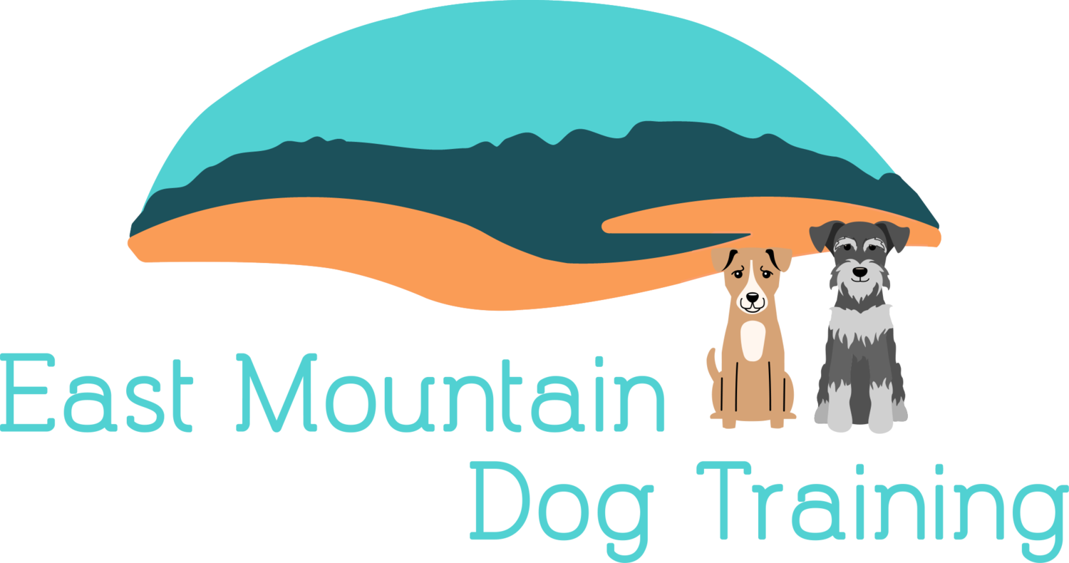East Mountain Dog Training